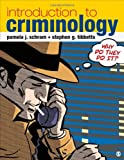 img - for Introduction to Criminology: Why Do They Do It? book / textbook / text book