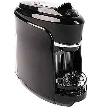 ILSA riduzione filtri per caffè espresso Fornello Per Turbo Express 6 tazze