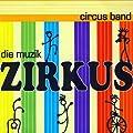 Die Musik Zirkus