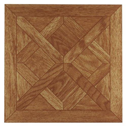 achim-home-furnishings-ftvwd20120-nexus-12-inch-vinyl-tile-wood-classic-parquet-oak-20-pack