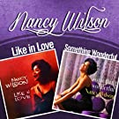 Like in Love / Something Wonderful (Two Original Classic Albums - Digitally Remastered)