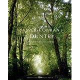 """Country: Vom Charme englischen Landlebensvon """"Jasper Conran"""""""