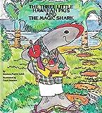 The Three Little Hawaiian Pigs & the Magic Shark