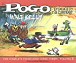 Pogo 3: Evidence to the Contrary