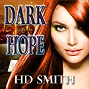 Dark Hope: The Devil's Assistant | [H. D. Smith]