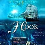 Hook   K.R. Thompson