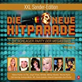Die Neue Hitparade Folge 2-XXL Sonder-Edition