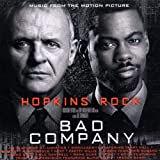 Bad Company Original Soundtrack