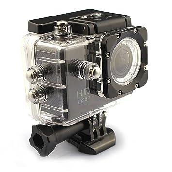 Buy SJCAM 865263039907 Sport Action Camera Diving Full HD DVR DV ...