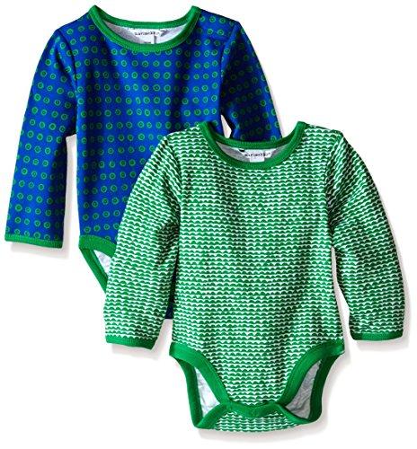 marimekko-boys-two-pack-body-suit-box-set-naapo-blue-green-white-0-3