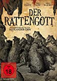 Der Rattengott