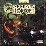 Giochi Uniti – Arkham Horror