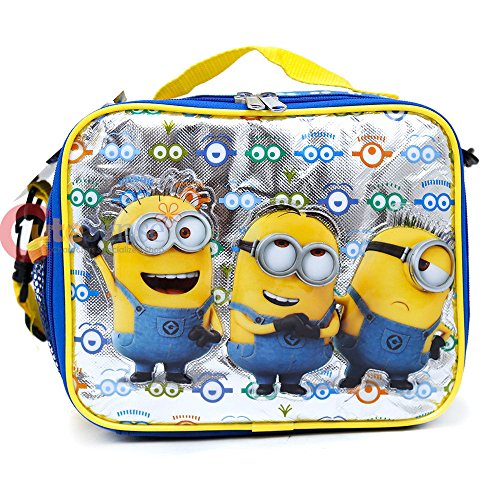 New-Despicable-Me-Minions-Look-At-You-Lunch-Bag-36554