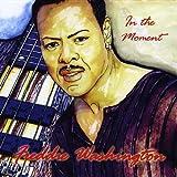Do You Remember - Freddie Washington