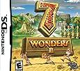 7 Wonders 2 - Nintendo DS
