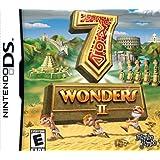 7 Wonders 2 - Nintendo DSby Mumbo Jumbo