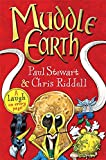Muddle Earth (Muddle Earth - book 1)