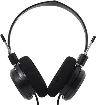 Grado SR60E Prestige Series Wired Headphones