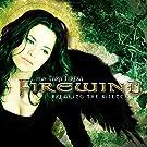 Breaking The Silence (feat. Tara Teresa) - Single