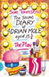 Secret Diary Adrian Mole The Play