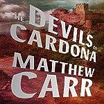 The Devils of Cardona | Matthew Carr