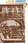 Stronger than a Hundred Men: A Histor...