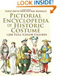 Pictorial Encyclopedia of Historic Co...