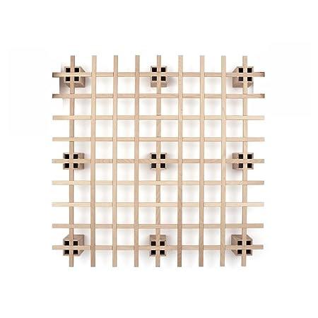 Tojo - Bett System - 200 cm