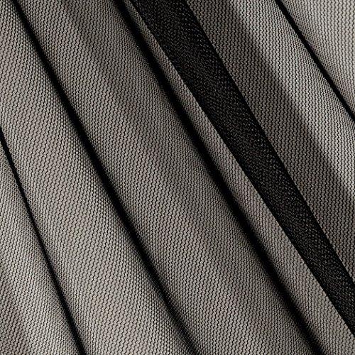Fabric Net 0001408710/