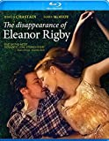 The Disappearance of Eleanor Rigby BD/UV [Blu-ray]
