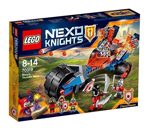 lego-nexo-knights-70319-macys-donnerbike