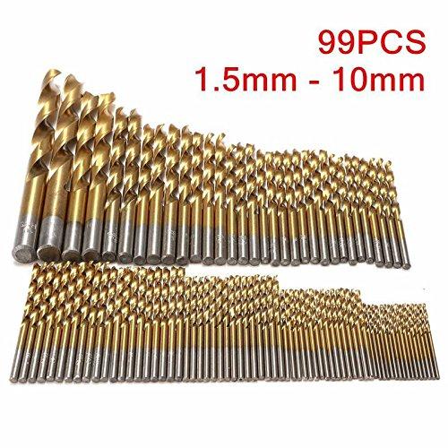 drillpro-hss-bohrer-set-99-tlgtitanium-metallbohrer-spiralbohrer-handspiralbohrer-15mm-10mm