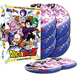 Dragon Ball Z - Box 2 [DVD]