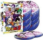 Dragon Ball Z - Box 2 [DVD]