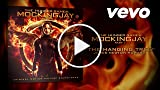 James Newton Howard - The Hanging Tree (From The Hunger...