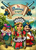 The Promised Land [Mac Download]