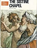 img - for The Sistine Chapel book / textbook / text book