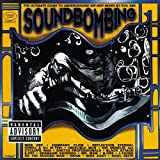 V1 Soundbombing Rawkus Presen