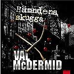 Hämndens skugga [The Retribution] | Val McDermid