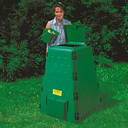 AeroQuick-110-Gallon-Recycled-Plastic-Compost-Bin