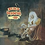 III by BLACK WIDOW (2014-08-03)