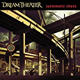 SYSTEMATIC CHAOS(reissue)(ltd.)