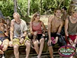 Survivor: Hell Hath Frozen Over