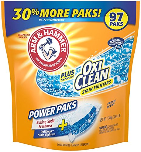 arm-hammer-laundry-detergent-plus-oxiclean-power-paks-fresh-scent-97-count