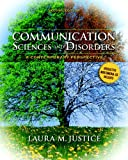 img - for Communication Sciences and Disorders: A Contemporary Perspective (2nd Edition) book / textbook / text book