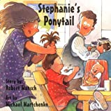 Stephanies Ponytail (Classic Munsch)