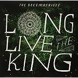 Long Live The King (vinyl)