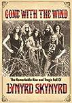 Lynyrd Skynyrd -Gone With The Wind [D...