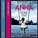 After Anna   Alex Lake