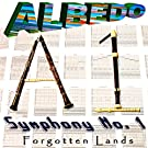 Symphony No. 1 - EP
